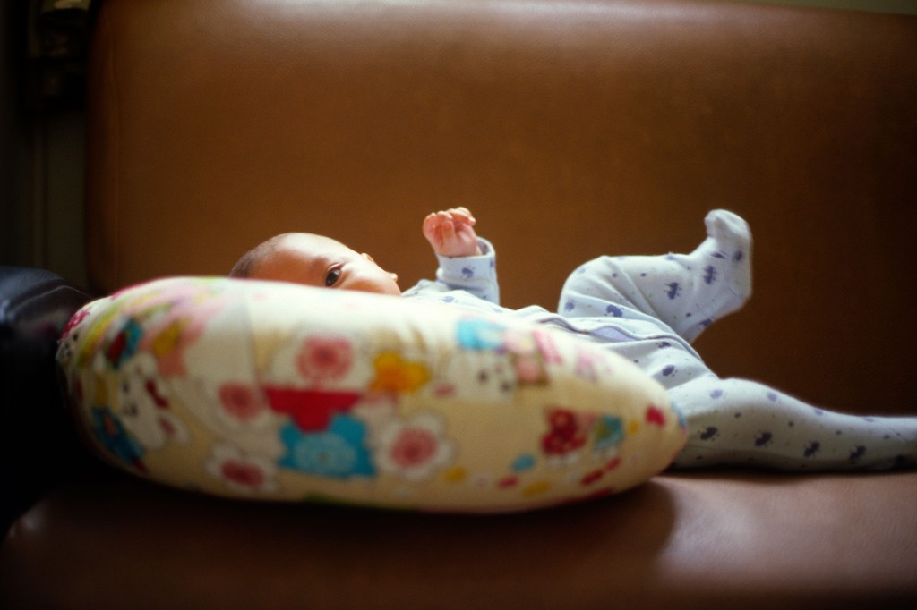 boppy lounger recall after 8 infant deaths how to get a