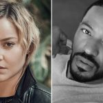 Abbie Cornish & Laz Alonso To Star In Felipe Mucci's 'Detained' – Editorials99