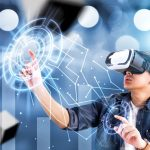 Virtual Reality Market: Why it is Growing Rapidly and How to Get Started